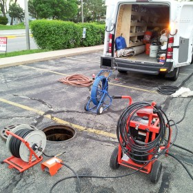 sewer-drain-cleaning-19